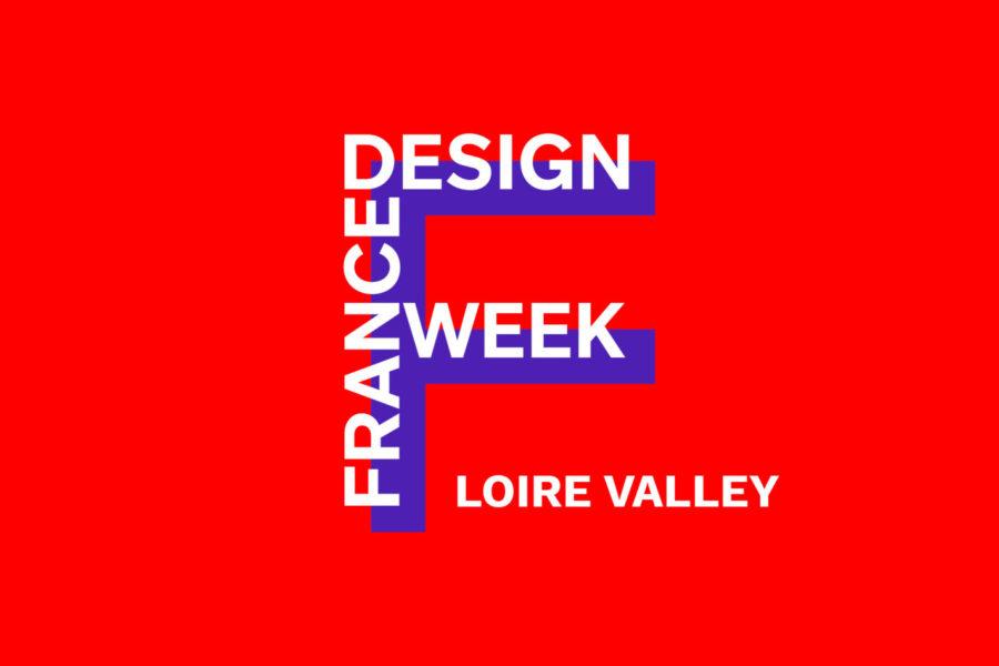 France Design Week 2021