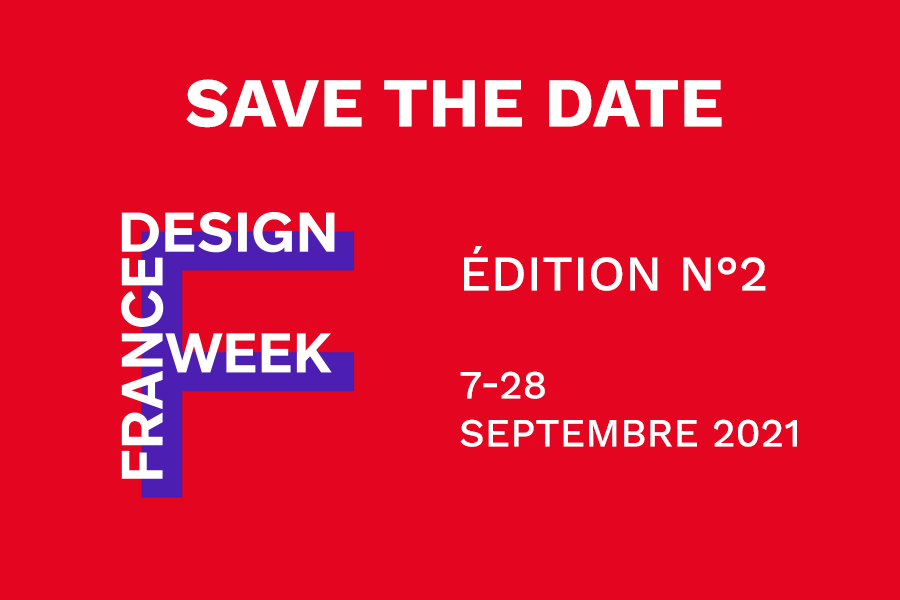 save the date FDW 2021
